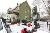 148 Forest St - Photo 4