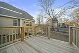 786 State Rd - Photo 26