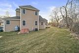 786 State Rd - Photo 28