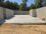 49 Holly Pond Road - Photo 13