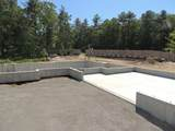 49 Holly Pond Road - Photo 6