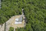 49 Holly Pond Road - Photo 8