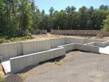 49 Holly Pond Road - Photo 9