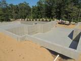 49 Holly Pond Road - Photo 10