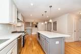 37 Fieldstone Lane - Photo 12