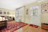 106 Druid Hill Ave - Photo 2