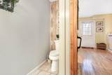106 Druid Hill Ave - Photo 16