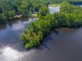 0 Lake Shore Dr - Photo 5