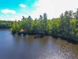 0 Lake Shore Dr - Photo 6