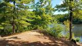 0 Lake Shore Dr - Photo 7