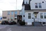 186 Union Ave - Photo 9