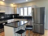 235 Farrington - Photo 1