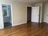 235 Farrington - Photo 13