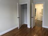 235 Farrington - Photo 10