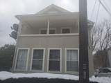 283 Charlton Street - Photo 23