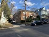 20 Prospect Avenue - Photo 2