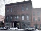 393 Main Street - Photo 13