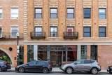 454 Hanover Street - Photo 2