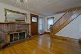 819 Saint James Ave - Photo 14