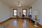 819 Saint James Ave - Photo 18