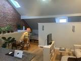 315 Meridian St - Photo 3