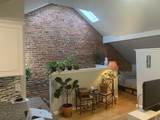 315 Meridian St - Photo 5