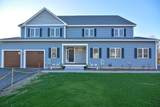 79 Lovering Street - Photo 1