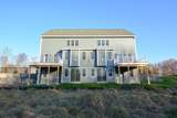 79 Lovering Street - Photo 2