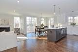 79 Lovering Street - Photo 11
