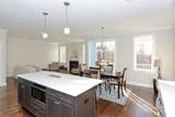 79 Lovering Street - Photo 15