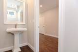 79 Lovering Street - Photo 17