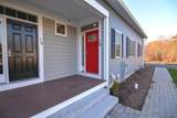 79 Lovering Street - Photo 3