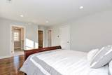 79 Lovering Street - Photo 21
