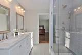 79 Lovering Street - Photo 22