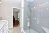 79 Lovering Street - Photo 23