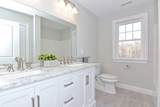 79 Lovering Street - Photo 24