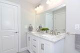 79 Lovering Street - Photo 25