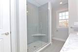 79 Lovering Street - Photo 26