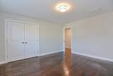 79 Lovering Street - Photo 28