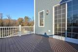 79 Lovering Street - Photo 4
