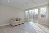 79 Lovering Street - Photo 31