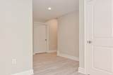 79 Lovering Street - Photo 33