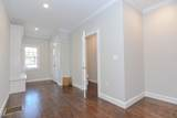 79 Lovering Street - Photo 6