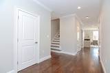 79 Lovering Street - Photo 7
