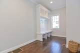 79 Lovering Street - Photo 8
