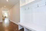 79 Lovering Street - Photo 9