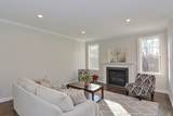 79 Lovering Street - Photo 10