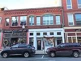 122 Main Street - Photo 2