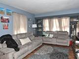 8 Summerhill Ave - Photo 16