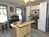 8 Summerhill Ave - Photo 4